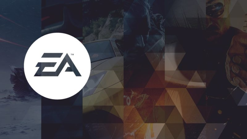 EA_Datathon