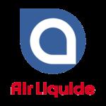 Air Liquide Logo - Compact