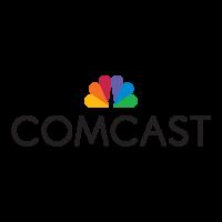 Comcast-AA page