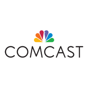 Comcast-AA page