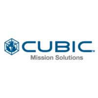 Cubic-AA page