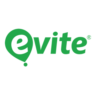 Evite-AA page