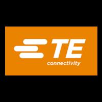 TE-AA page