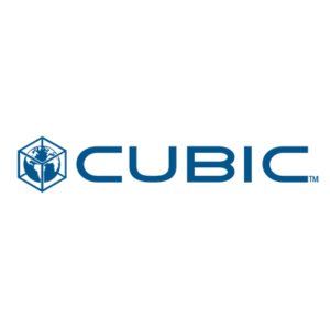 Cubic-AA page-new