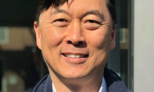 john-whang-500x300