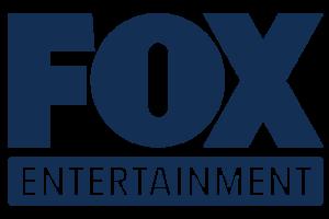 Fox Entertainment Logo