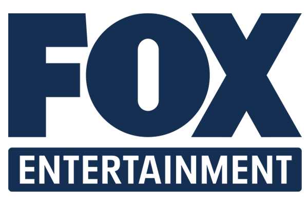 Fox Entertainment Logo