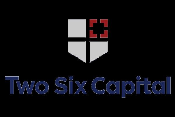 Two Six Capital