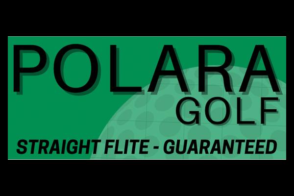 Polara Golf Logo