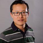 Zhijun Guo