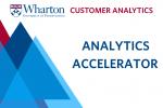 Analytics Accelerator