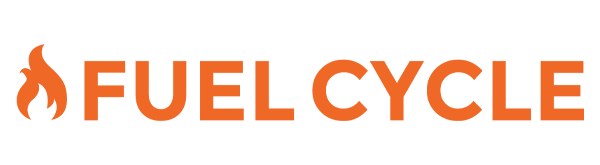 FuelCycle Logo