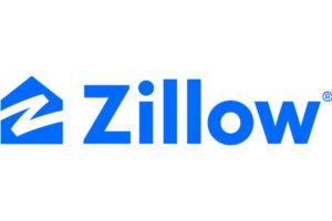 Zillow_Horizontal_Blue_RGB
