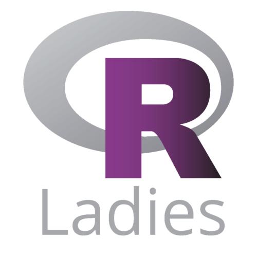 r-ladies